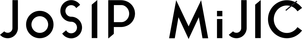 Logojomi